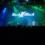 Back II Black-1