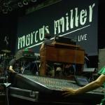 Macus Miller-2