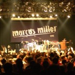 Macus Miller-4